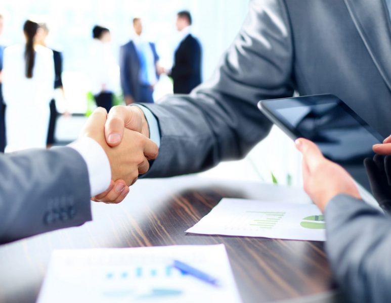 HR ALG Katowice Konsultacje indywidualne dla kadry zarządzającej w sektorze HoReCa
