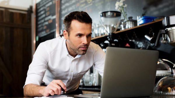 Audyt strategiczny restauracji, sektor horeca, wydarzenia ALG dobre praktyki lidera