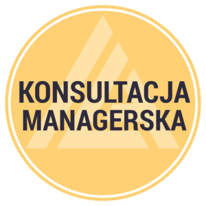 Konsultacja managerska