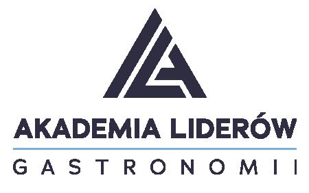 Akademia Liderów Gastronomii