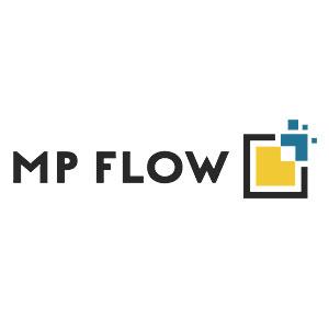 www.mpflow.pl