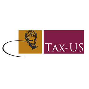 www.tax-us.pl