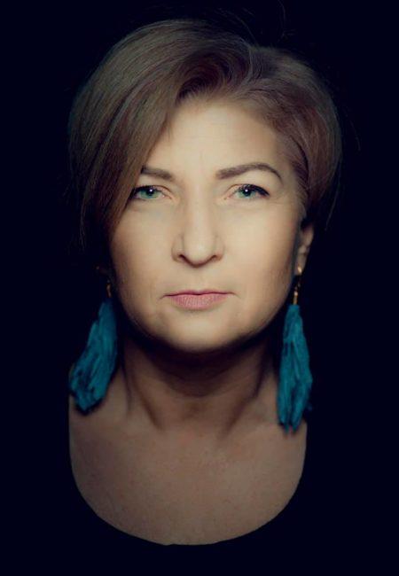 Marzena Czarnota